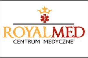 royalmed
