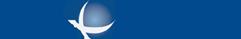 glofinn-logo