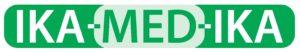 logo_ikamedika-page-001