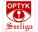 szeliga_logo